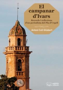 El campanar d'Ivars