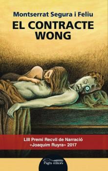 El contracte Wong