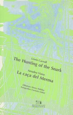 La caça del Merma