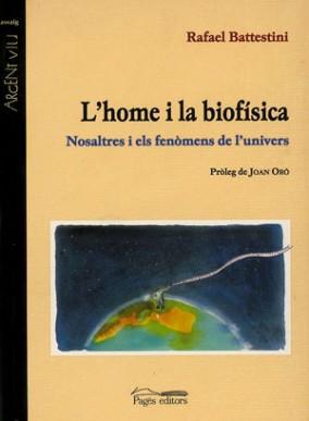 L'home i la biofísica