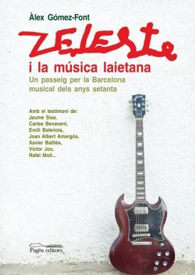 Zeleste i la música laietana