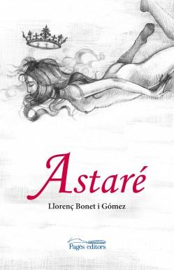 Astaré
