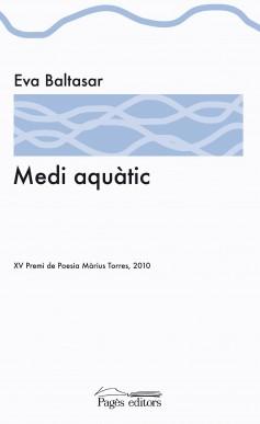Medi aquàtic