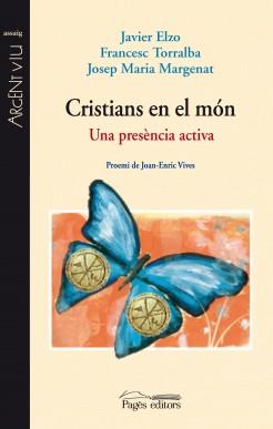 Cristians en el món