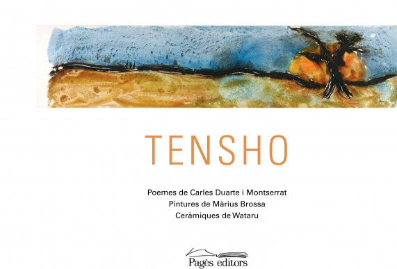 Tensho