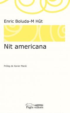 Nit americana