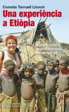 Una experiència a Etiòpia