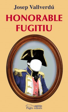 Honorable fugitiu