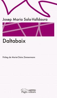 Daltabaix