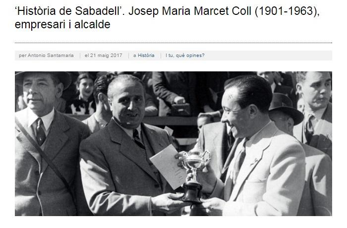 Els ajuntaments franquistes a Catalunya