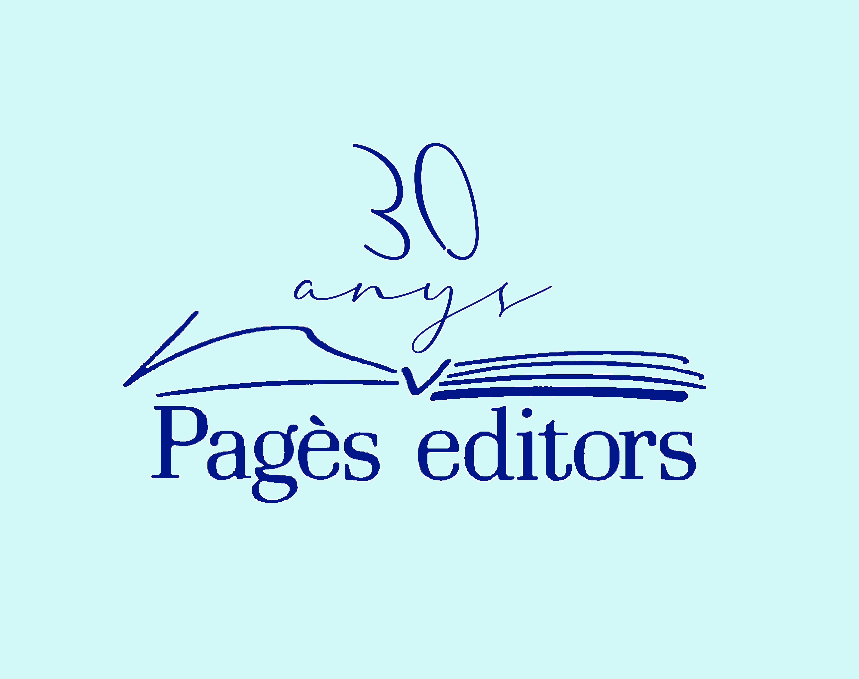 Pagès Editors celebra 30 anys