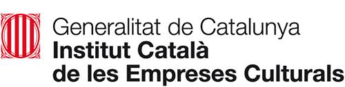 logo ICEC